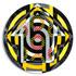 20150325092507-above-medium-targets-manhattan