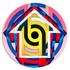 20150325092538-above-medium-targets-paris
