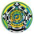 20150325092549-above-medium-targets-techno