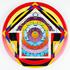 20150325092725-above-bullseyes-18x18-lower_east_side
