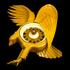 20150328071008-flywheel