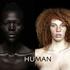 20150330165108-human