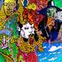 20150330193341-jg-witches-joshua-gabriel-2015