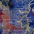 20150330194300-jg-mural-leftface-joshua-gabriel