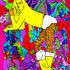 20150330194554-jg-floatingthrueternity-joshua-gabriel-lunsk