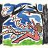 20150331001500-eve_nude_tree_snake