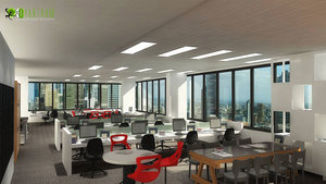20150331080521-commercial_3d_interior_cgi_office