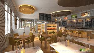 20150331080525-commercial_3d_interior_cgi_restaurant_bar