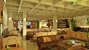 20150331080535-commercial_3d_interior_design_classic_restaurant