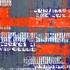 20150331215436-dsc_0663