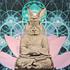 20150401153938-buddhabunny2