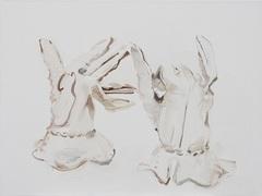 20150402150108-susan-sluglett-for-dorothy-iii_500