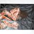 20150403124942-admira-bradaric-_-aus-autobiographie_-grafik_-radierung-_-druck-_foto__-50x70-cm
