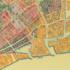 20150403145731-ny_map_l1_crop
