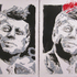 20150404011340-kennedy_before_after