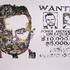 20150404011606-dillinger_wanter_poster