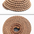 20150406141025-01_victoria_fuller_rope_trick