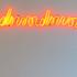20150411175211-ww