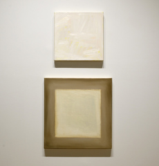 Square, square, Derek Dunlop