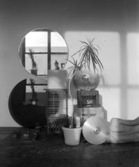 Untitled, Melanie Schiff
