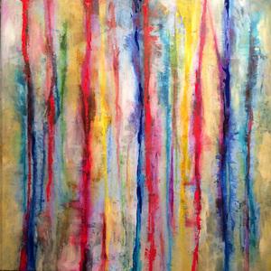 20150408154240-melting_stripes_griesgraber
