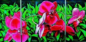 20150409131306-orchids
