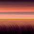 20150409185327-waikoloa_sunset_36_24x66