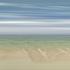 20150409185442-cozumel_waves_6_20x68