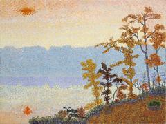 20150409230948-autumn_river_mist_30x40-fnl