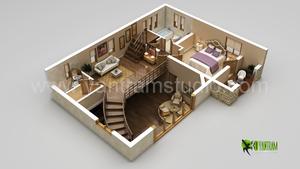 20150411101615-3d_home_floor_plan_design
