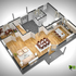 20150411101621-3d_floor_plan_rendering