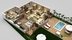 20150411101658-3d_laxurious_residential_floor_plan