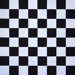 20150413044944-izydorek_checkerboard_3