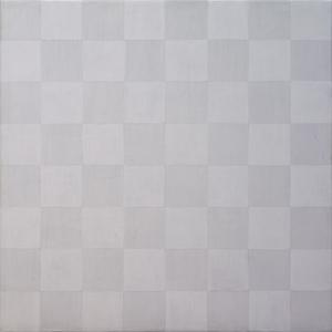 20150413045222-izydorek_checkerboard_3