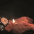 20150413175744-theclock560