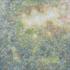 20150413195946-starscape-31_2012_66x66-web