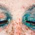 20150414063424-marilyn_minter_blue_poles-new