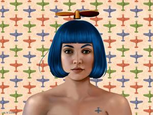 20160229163913-blue_propeller_gal