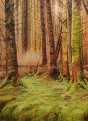20150415102910-gordon_scott_the_forest_of_garbh_mor_90x70