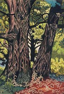 20150417171909-chestnut_trees_06721