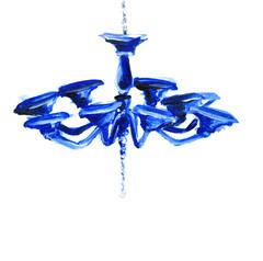 20150419232345-chandelier_6_sm