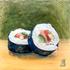 20150420165533-sushi6