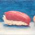 20150420165600-sushi1