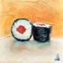 20150420165612-sushi3