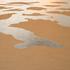 20150424232539-desert_waterlines-7