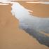 20150424232545-desert_waterlines-9