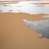 20150424232553-desert_waterlines-10