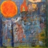 Big-orange-sun_l_