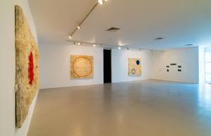 20150425105119-markings_gallery2_installation_view02_brigitta_varadi_keith_nolan_photography