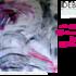 20150425142855-invitation_michelle_hold_exhibition